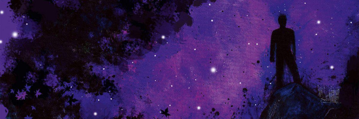 Banda Sonora del Apocalipsis – Tiempos de Cuarentena
