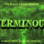 "The Black Dahlia Murder: ""Verminous"" (lyric video)"