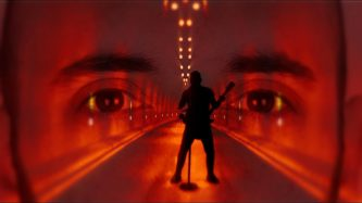 """Villagers of Ioannina City: """"For The Innocent"""" (video)"""
