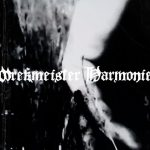 "Wrekmeister Harmonies: ""Midnight to Six"" (video)"