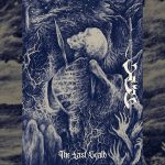 Ygg: nuevo álbum 'The last scald'