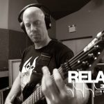 "Dying Fetus: ""The Milkboy Session"""