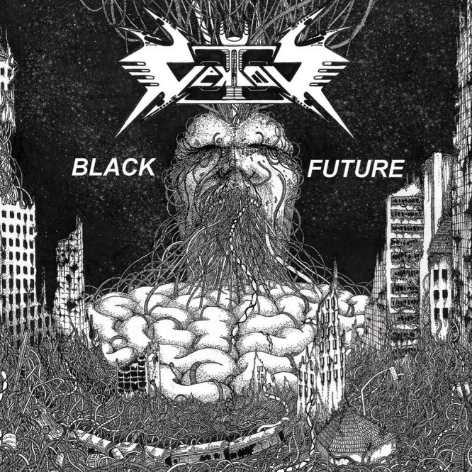 Vektor_BlackFuture