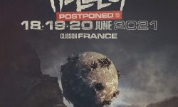 hellfest-XV-covid-19