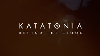 "Katatonia: ""Behind the blood"" (video)"