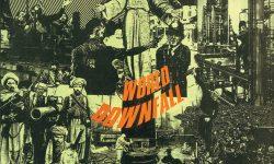 terrorizer-world-downfall-cover