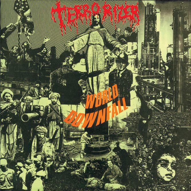 terrorizer-world-downfall-cover