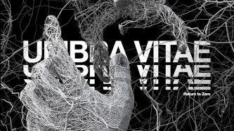 Umbra Vitae: nuevo proyecto