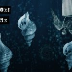 1000mods: Lucid (lyric video)