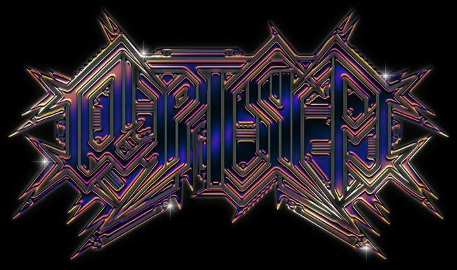 Cryptic Shift logo