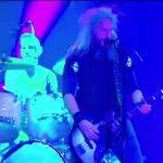 """Mastodon: """"Live Rock in Rio Brasil 2015"""" (FULL SHOW)"""