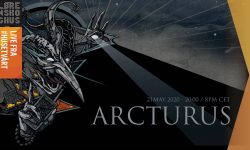 arcturus-live-21-may-2020
