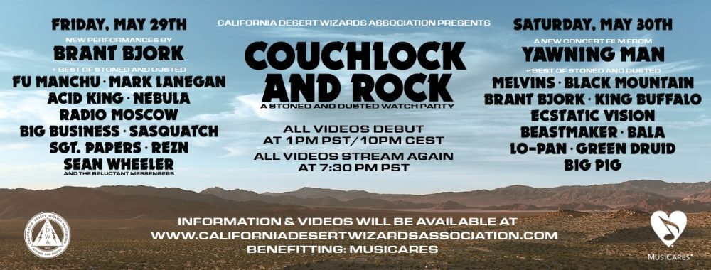 couchlock-and-rock-fest-may-2020