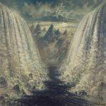 """Forgotten Tomb: """"Nihilistic Estrangement"""" (Full Album)"""