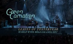 green-carnation-worldwide-release-concert