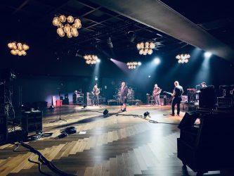 green-carnation-worldwide-release-concert-rehearsal