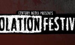 isolation-festival-banner