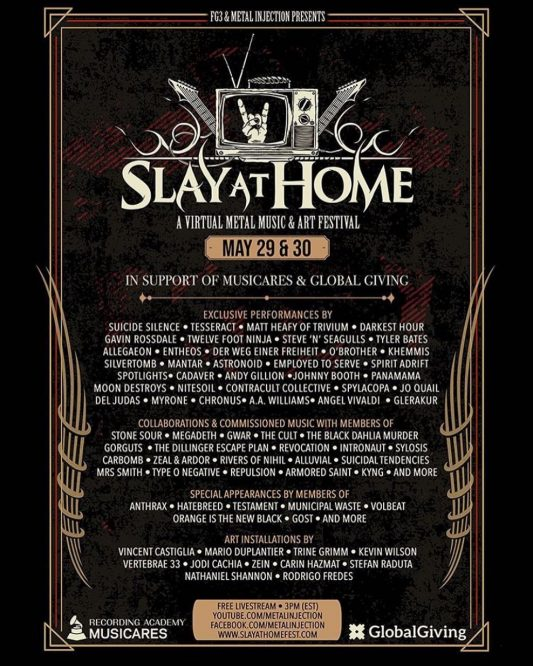 slay-at-home-fest-2020