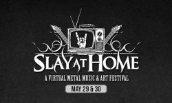 lay-at-home-fest-2020-banner