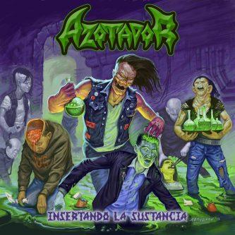 Azotador-Insertando-la-sustancia-2014