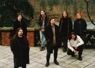 Dissolving-of-Prodigy-photo-band