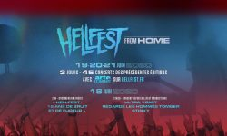 Hellfest-at-home-2020-banner