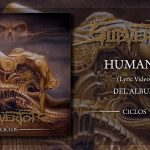 Subvertor: Humano (Lyric Video/Catafilaprod)