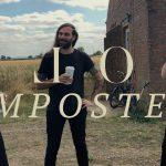 Gold: Imposter (video) y nuevos lanzamientos
