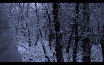 Sun of the Sleepless: Kristall (video)