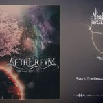 Aetherevm: The Beauty of Chaos (2020)