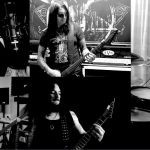 Dark Funeral: The End Of Human Race (Quarantine Video)