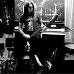 Dark Funeral: The End Of Human Race (Quarantine Video)