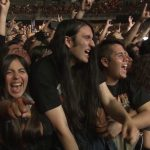 Kreator: Live in Chile (Show Complete)
