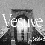 Vous Autres: Vesuve (Official Video)