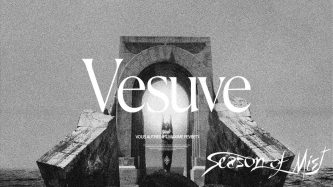 Vous Autres: Vesuve (Official Video)