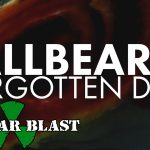 Pallbearer: Forgotten Days (video)