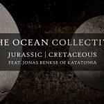 The Ocean: Jurassic | Cretaceous feat. Jonas Renske