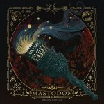 "Mastodon: ""Fallen Torches"" (New Track)"