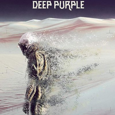Deep Purple – Whoosh! (2020)