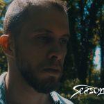 Crippled Black Phoenix: Cry of Love (video)