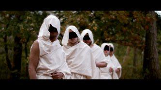 Äera: Äer (Video 2020)