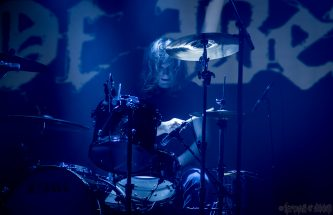 The_Ruins_Of_Beverast-The_Nest-2149