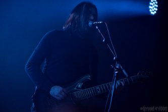 The_Ruins_Of_Beverast-The_Nest-2282