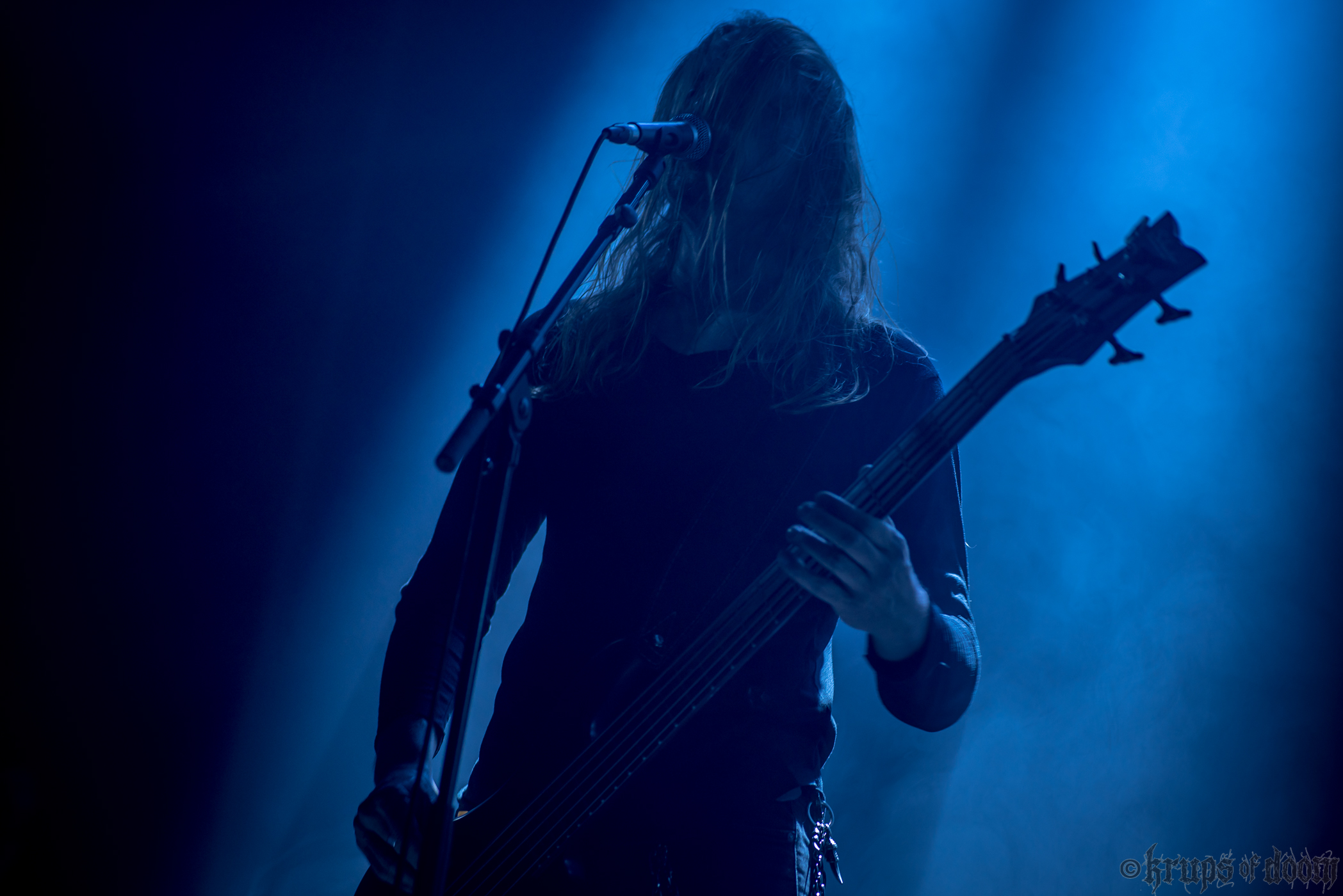 The_Ruins_Of_Beverast-The_Nest-2412