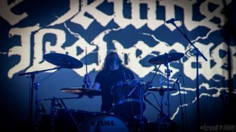 The_Ruins_Of_Beverast-The_Nest-2475