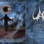 UADA: Djinn (Full Album 2020)