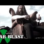 Benediction: Stormcrow (video)