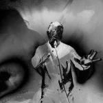 Deftones: Genesis (video)