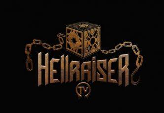 Hellraiser TV: nuevo programa Metal latinoamericano