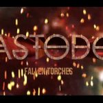 Mastodon: Fallen torches (video)